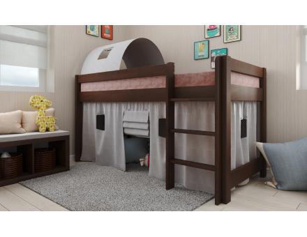 "Ліжко Адель ""Arbor Drev"""