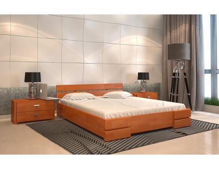 """Ліжко Далі 140 """"Arbor Drev"""""""