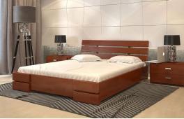 """Ліжко Далі Люкс 120 """"Arbor Drev"""""""