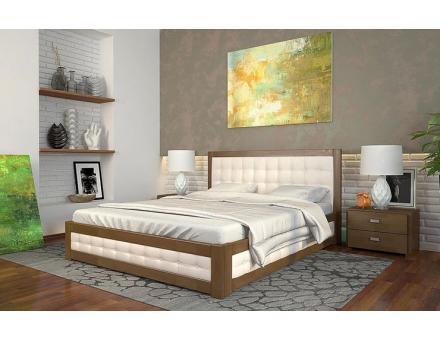 """Ліжко Рената М 180 """"Arbor Drev"""""""