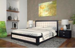 """Ліжко Рената М 160 """"Arbor Drev"""""""