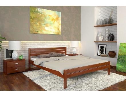 "Ліжко Роял 90 ""Arbor Drev"""