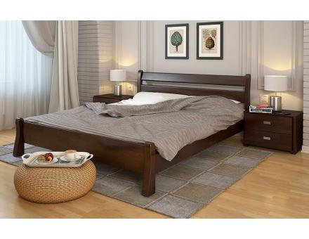 """Ліжко Венеція """"Arbor Drev"""""""