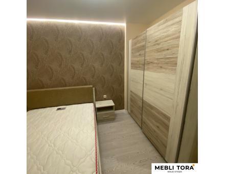 """Ліжко Кім """"Mebel Service"""""""
