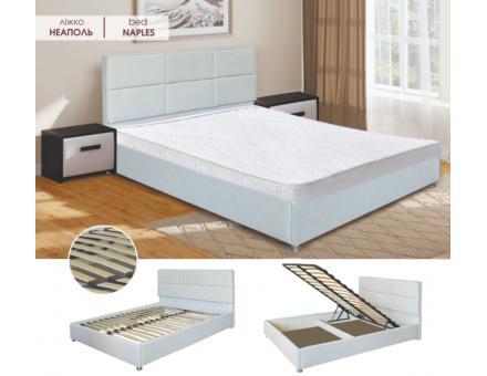 Ліжко Неаполь