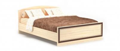 Ліжко Дісней 1400