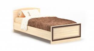 Ліжко Дісней 90