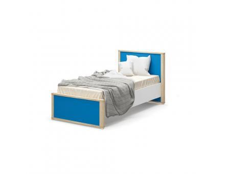 Ліжко 90 Лео