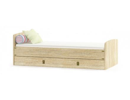 Ліжко Валенсія 90