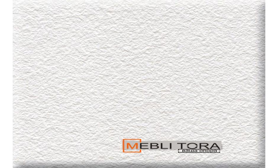 """Стільниця Кераміка біла (метр погонний) """"Mebel Service"""""""