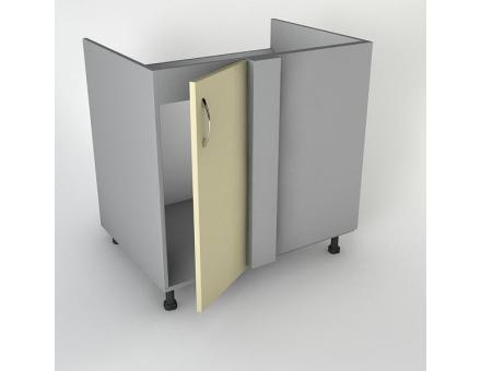 Модуль Гарант Вінтаж НЩМ 80/82/1 (Ш: 800 мм В: 820 мм Г: 480 мм)