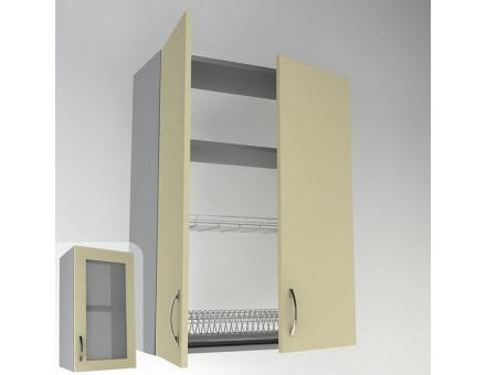 Модуль Гарант Горизонт ВС 70/72 (Ш: 700 мм В: 720 мм Г: 300 мм)