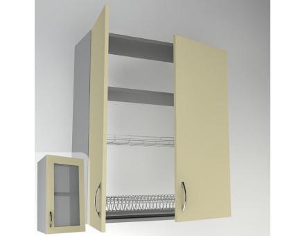 Модуль Гарант Горизонт ВС 80/72 (Ш: 800 мм В: 720 мм Г: 300 мм)
