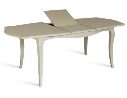 "Стіл комплект Маркіз (ivory) ""MARKO Furniture"""