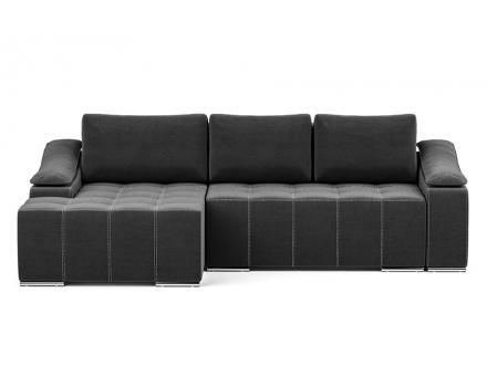 """Кутовий диван Альберто """"Шик Галичина"""""""