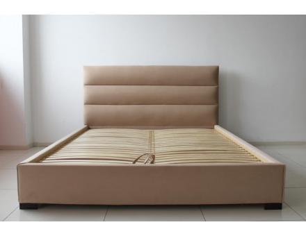 "Ліжко Джойс ""Шик Галичина"""