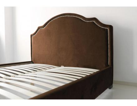 """Ліжко Кайлі """"Шик Галичина"""""""