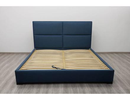 """Ліжко Наомі """"Шик Галичина"""""""