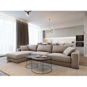 Великий вибір диванів
