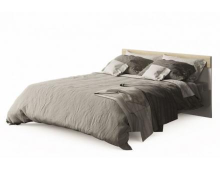 Ліжко Еріка