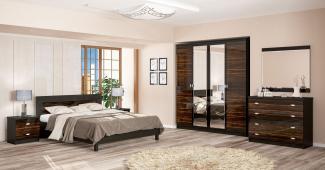 Спальня Єва макасар
