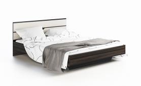 """Ліжко Марія """"Світ Меблів"""""""