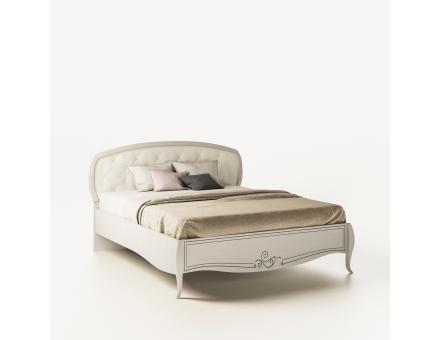 """Ліжко Тереза """"Світ Меблів"""""""