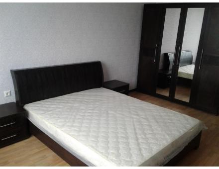 """Спальня Токіо """"Mebel Service"""""""