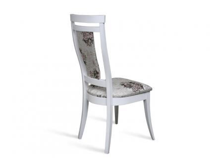 """Обідній комплект Маркіз """"MARKO Furniture"""""""