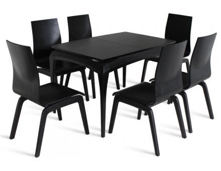 """Обідній комплект Navi """"MARKO Furniture"""""""