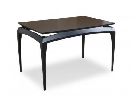 "Стіл Navi ""MARKO Furniture"""
