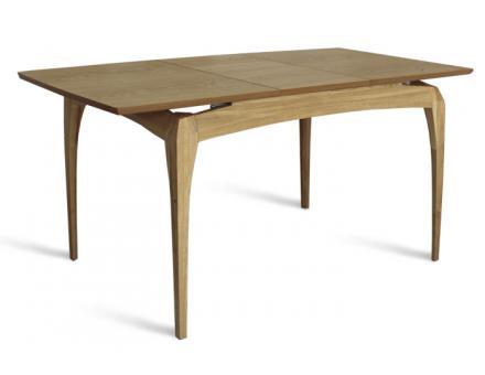 """Обідній комплект Navi (дуб) """"MARKO Furniture"""""""