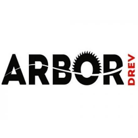 Виробник Arbor Drev
