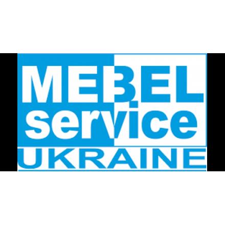 Mebel Service