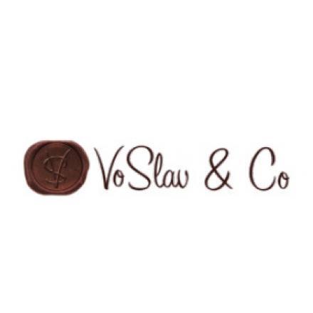 Voslav & Co